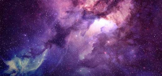 Parallax Galaxy