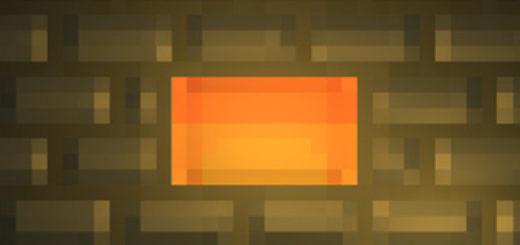 Brick Furnace