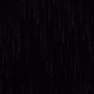 The Matrix (Purple Version)