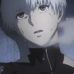 [AMV] Tokyo Ghoul