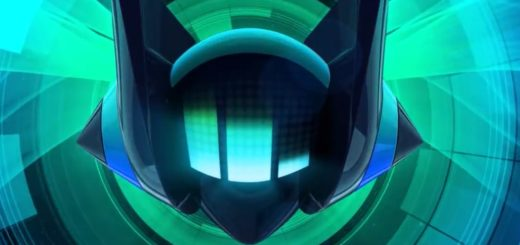 DJ Sona's Ultimate Skin Music - Kinetic
