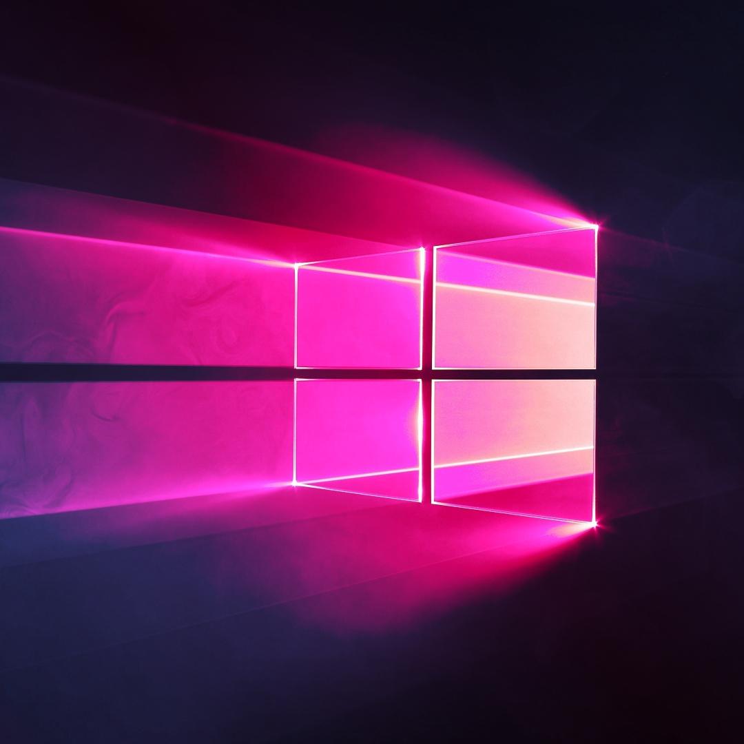 Скачать Программу Для Живых Обоев Windows 10