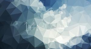Polygon - Ready-to-use Edition BETA