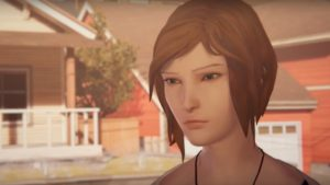 Life is Strange: Before the Storm - All Soundtracks (OST)