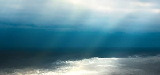 sky (7)