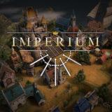 Imerpium_Roma