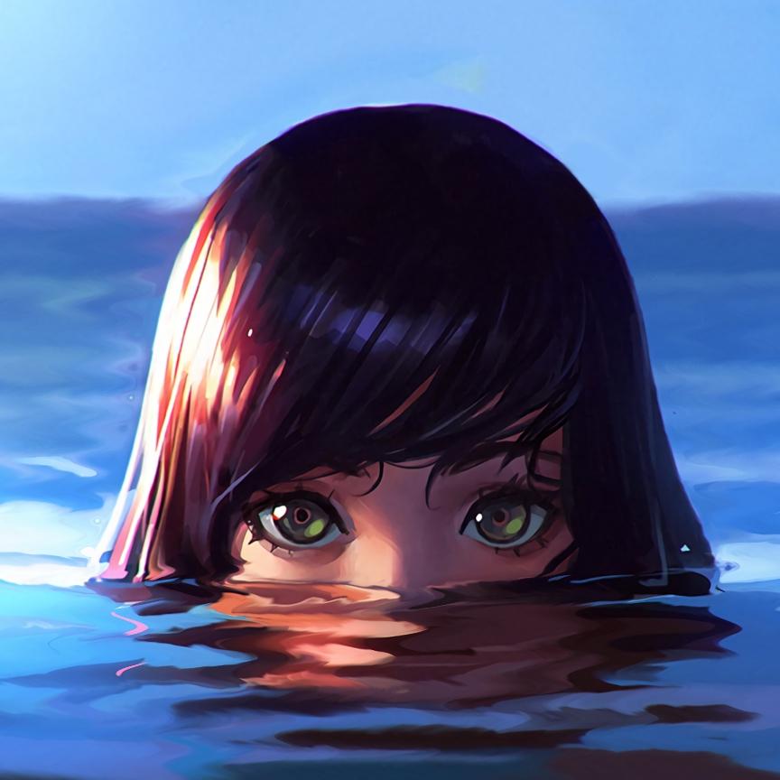 Ocean Gril