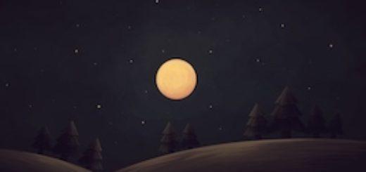 Full Moon [FHD]