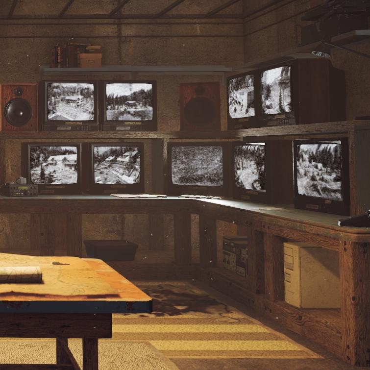 Far Cry® 5_Wallpaper_002