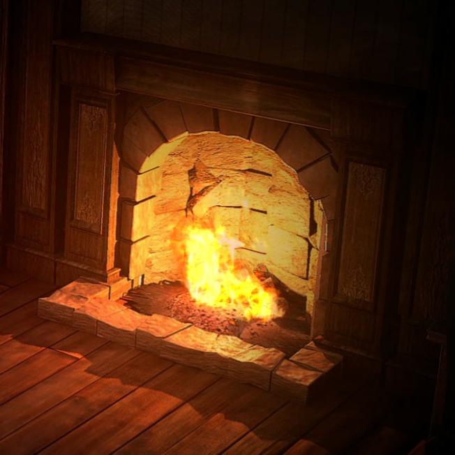 Pillars of Eternity II Deadfire_Wallpaper_001