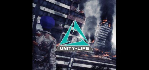 Unity - Apu´s Rache