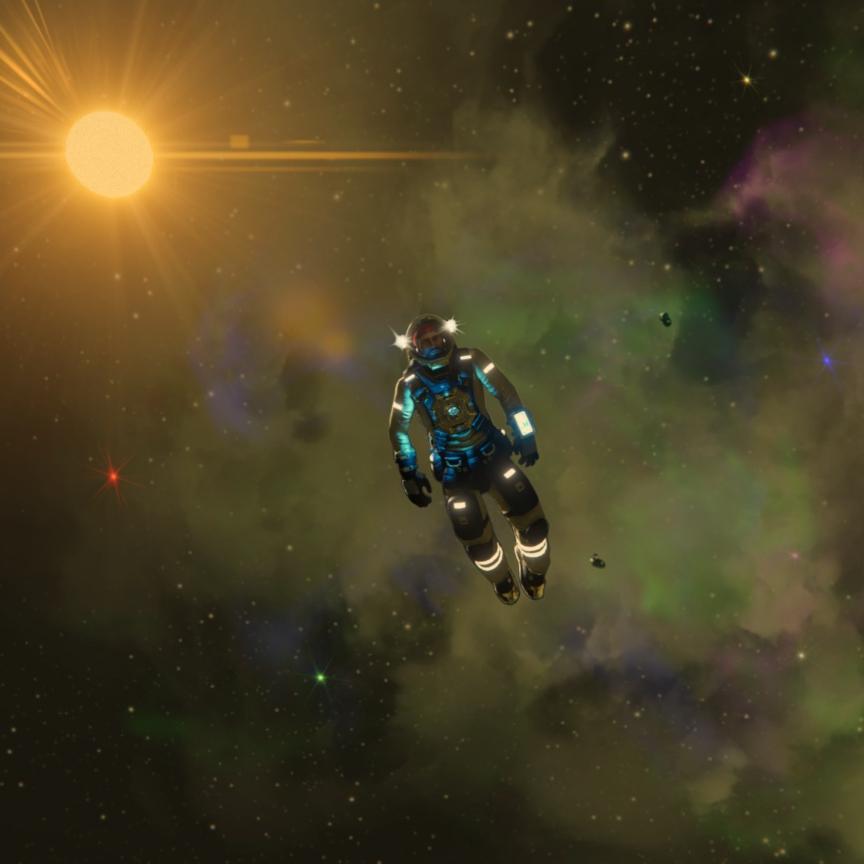 Space Engineers_Wallpaper_001