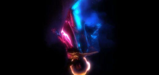 Erra Neon