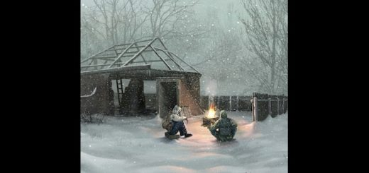 Stalkers_Winter_wallpaper