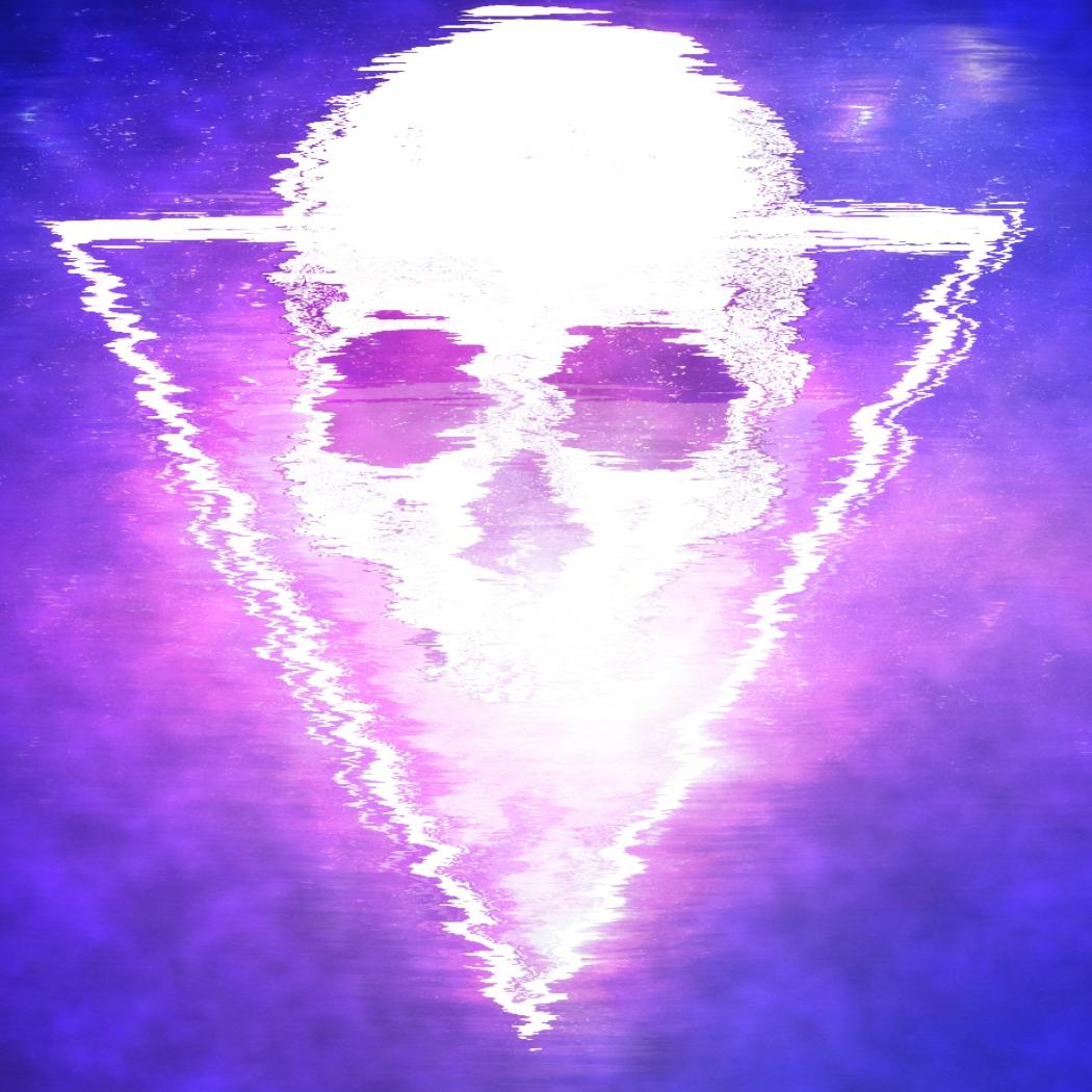 enkay-skull