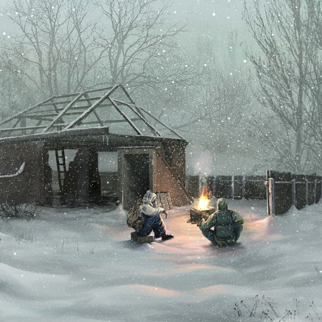 Stalkers_Winter_wallpaper