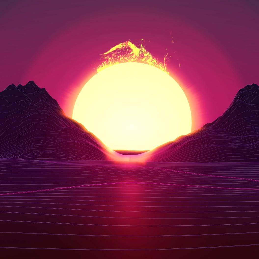 Planet_Fire
